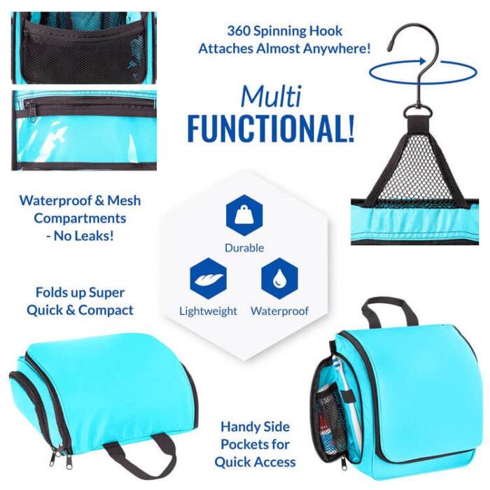 OEM-custom-wholesale-hanging-make-up-bag-COS025-5