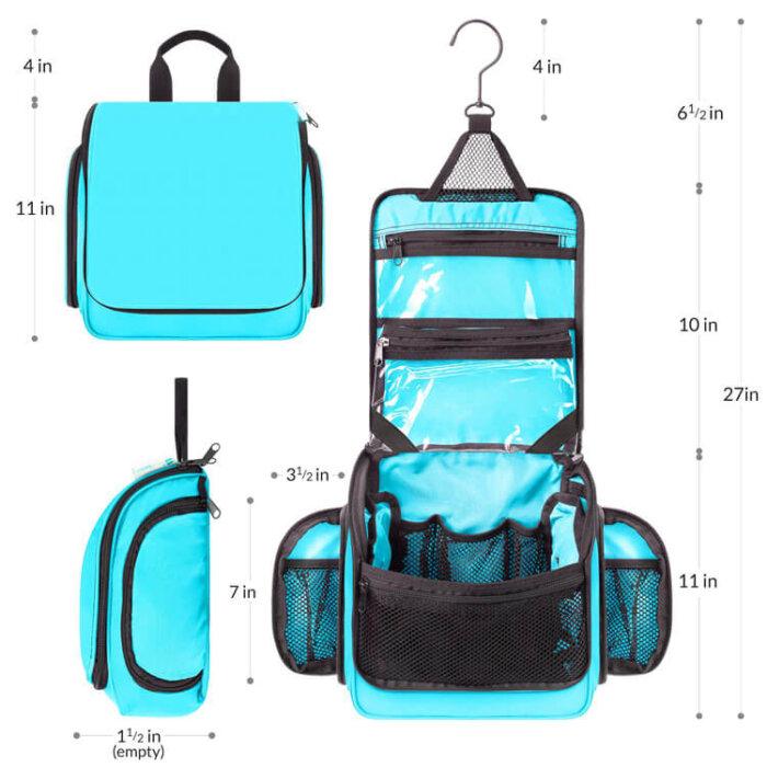 OEM-custom-wholesale-hanging-make-up-bag-COS025-6