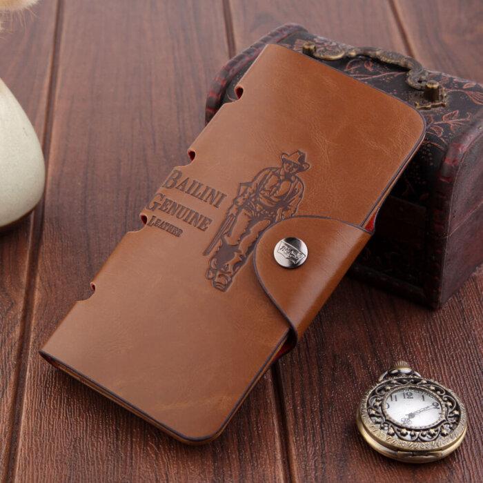 OEMODM-vintage-long-wallet-WL053-1