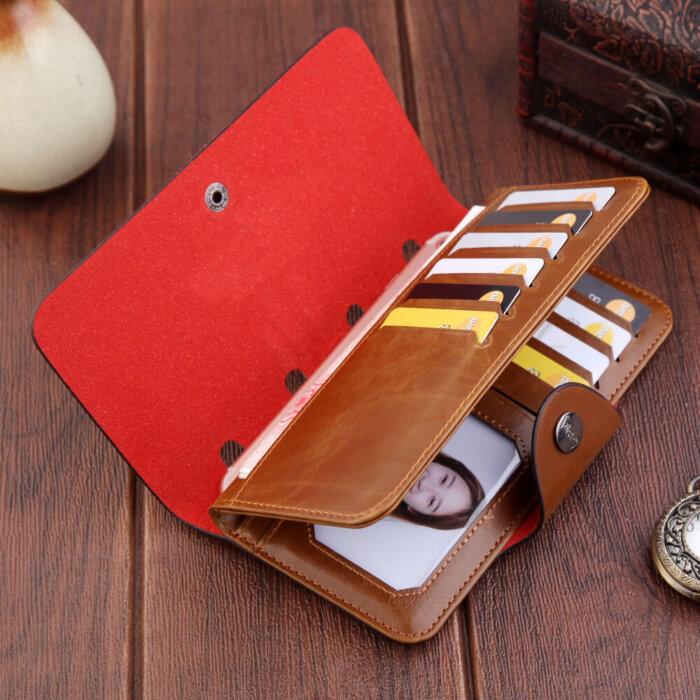 OEMODM-vintage-long-wallet-WL053-2