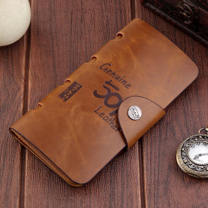 OEMODM-vintage-long-wallet-WL053-4