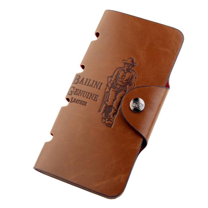 OEMODM-vintage-long-wallet-WL053-5