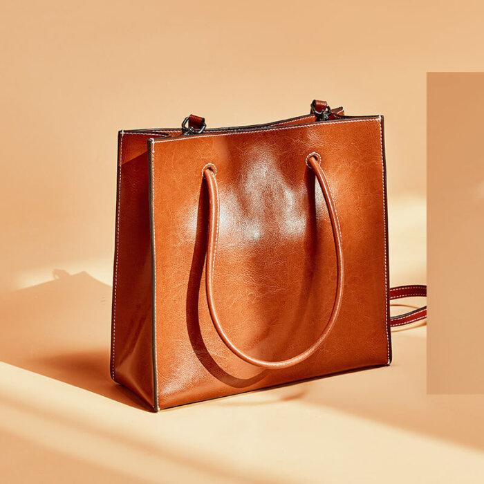 OL-cowhide-oil-waxed-handbag-wholesale-CHB097-2