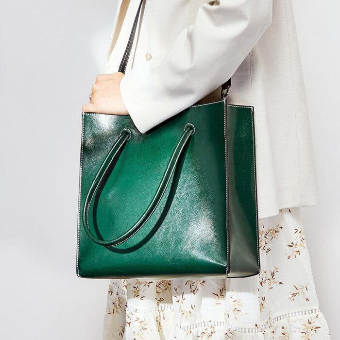 OL-cowhide-oil-waxed-handbag-wholesale-CHB097-4