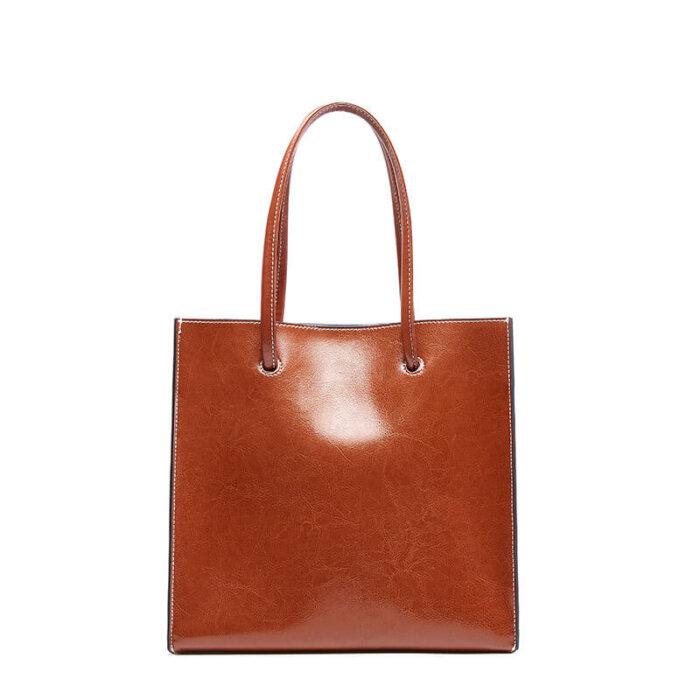 OL-cowhide-oil-waxed-handbag-wholesale-CHB097-5