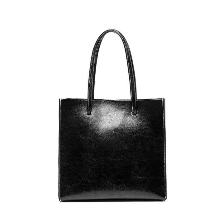 OL-cowhide-oil-waxed-handbag-wholesale-CHB097-6