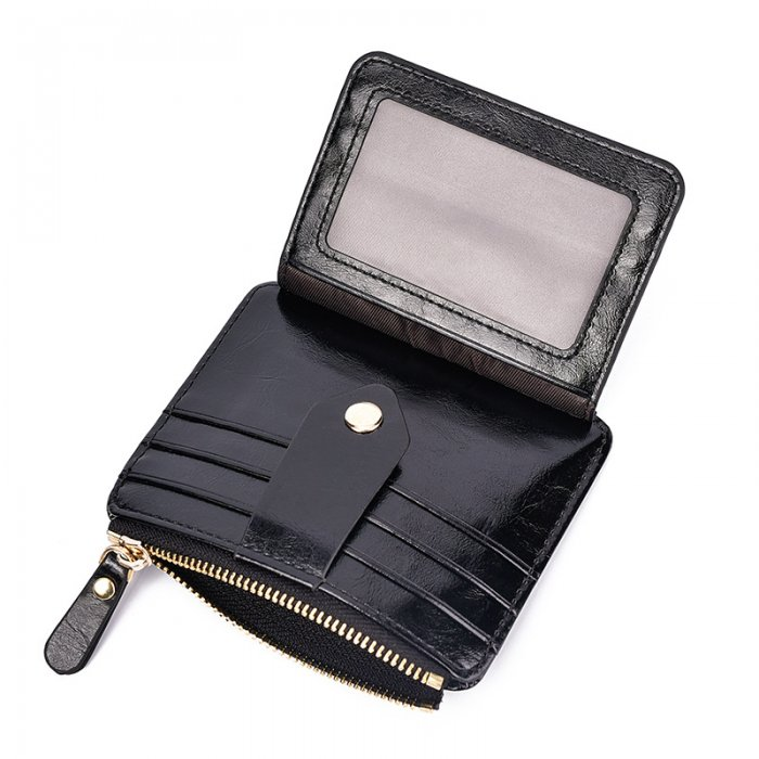 Oil-waxed-short-wallet-for-man-wholesale-WL074-1
