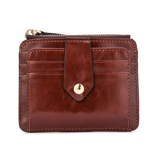 Oil-waxed-short-wallet-for-man-wholesale-WL074-2