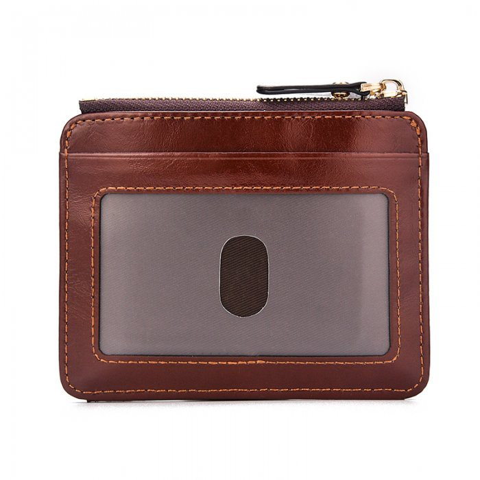 Oil-waxed-short-wallet-for-man-wholesale-WL074-3