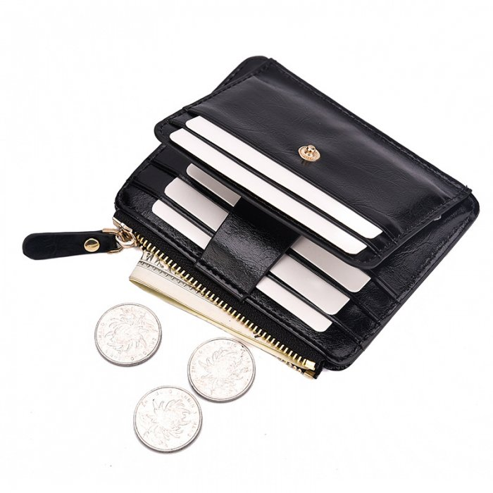 Oil-waxed-short-wallet-for-man-wholesale-WL074-4