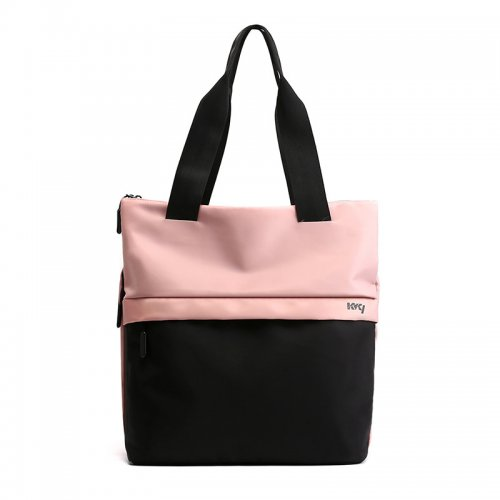 Outdoor-large-space-tote-handbag-HB097-1
