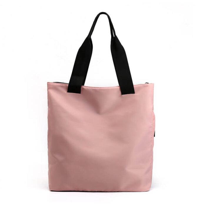 Outdoor-large-space-tote-handbag-HB097-2