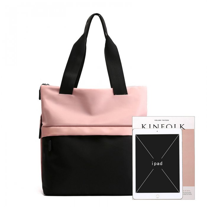 Outdoor-large-space-tote-handbag-HB097-3