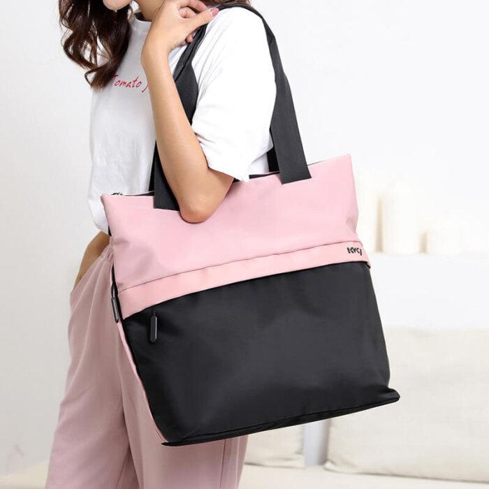 Outdoor-large-space-tote-handbag-HB097-4