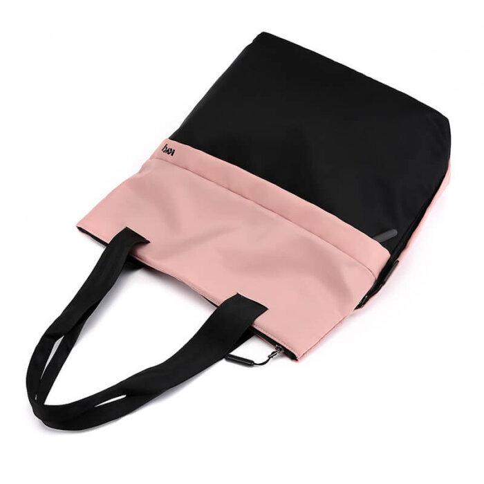 Outdoor-large-space-tote-handbag-HB097-5
