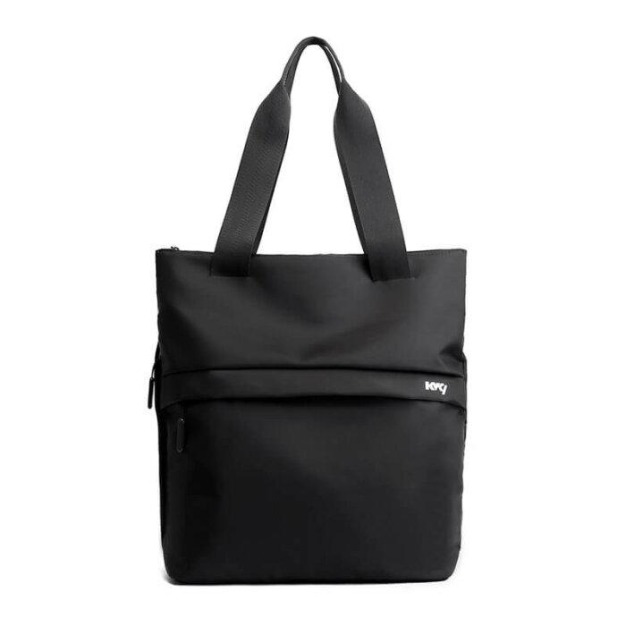 Outdoor-large-space-tote-handbag-HB097-6