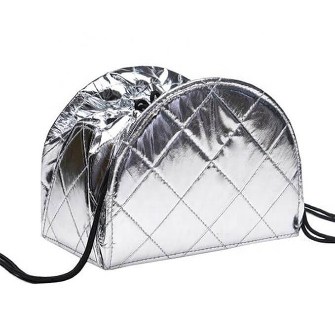 PU-cosmetic-pouch-rounded-travel-women-make-up-bag-1