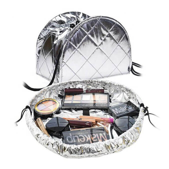 PU-cosmetic-pouch-rounded-travel-women-make-up-bag-3