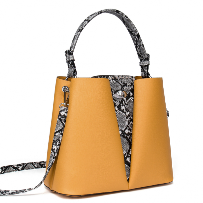 PU-leather-shoulder-tote-lady-bag-set-ladies-handbag-sets-HB053-1