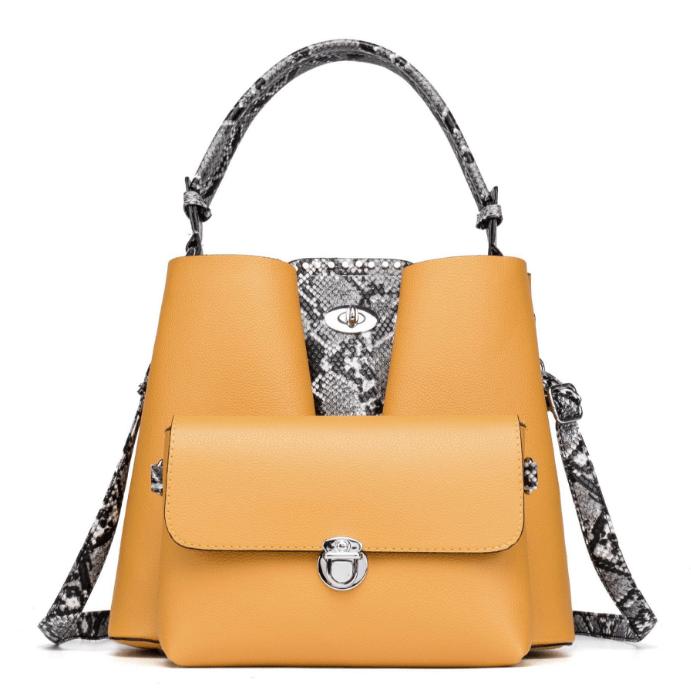 PU-leather-shoulder-tote-lady-bag-set-ladies-handbag-sets-HB053-2