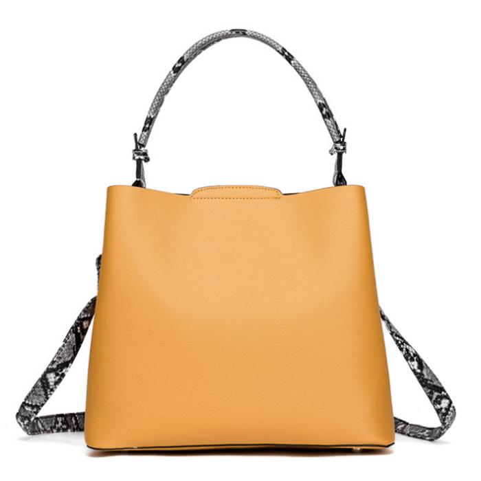 PU-leather-shoulder-tote-lady-bag-set-ladies-handbag-sets-HB053-3