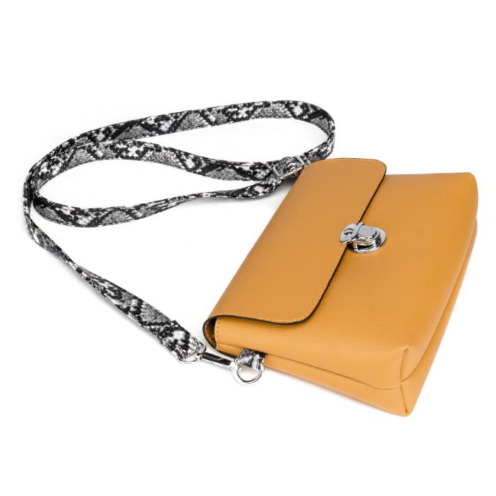 PU-leather-shoulder-tote-lady-bag-set-ladies-handbag-sets-HB053-4