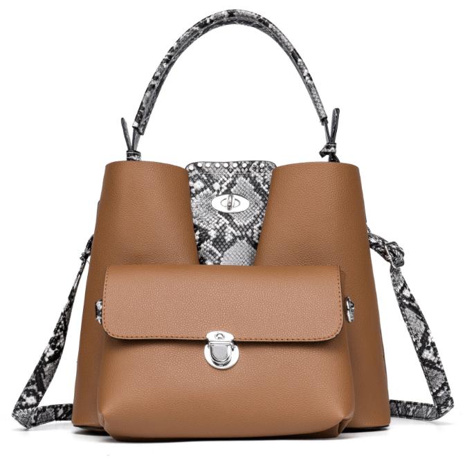 PU-leather-shoulder-tote-lady-bag-set-ladies-handbag-sets-HB053-6