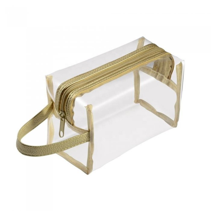 PVC-Transparent-Cosmetic-Travel-Sundry-Bag-COS096-1