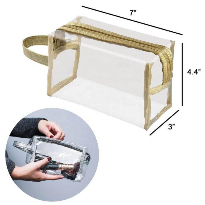 PVC-Transparent-Cosmetic-Travel-Sundry-Bag-COS096-2