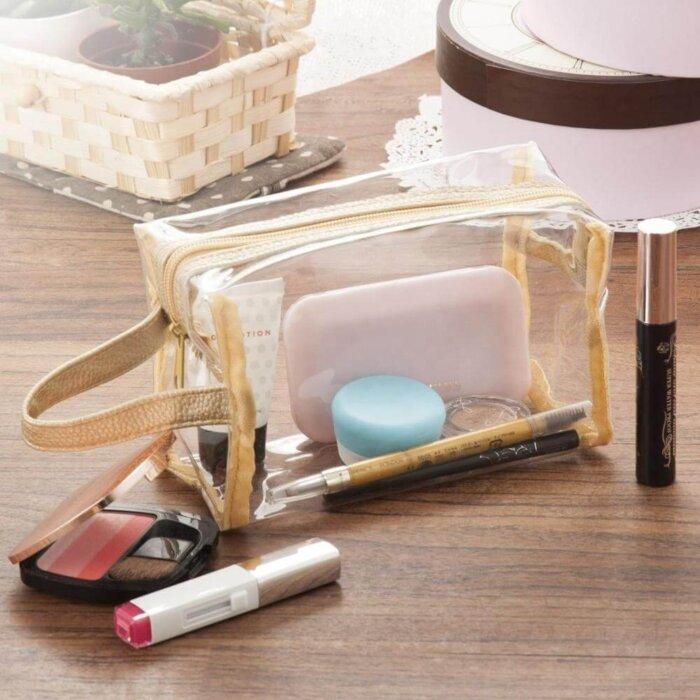 PVC-Transparent-Cosmetic-Travel-Sundry-Bag-COS096-3