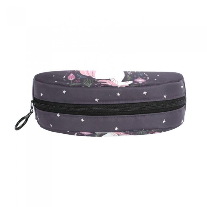 Pen-Bag-Makeup-with-Compartments-COS095-5
