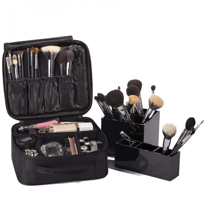 Portable-Brushes-Cosmetic-Organizer-Case-COS013-1