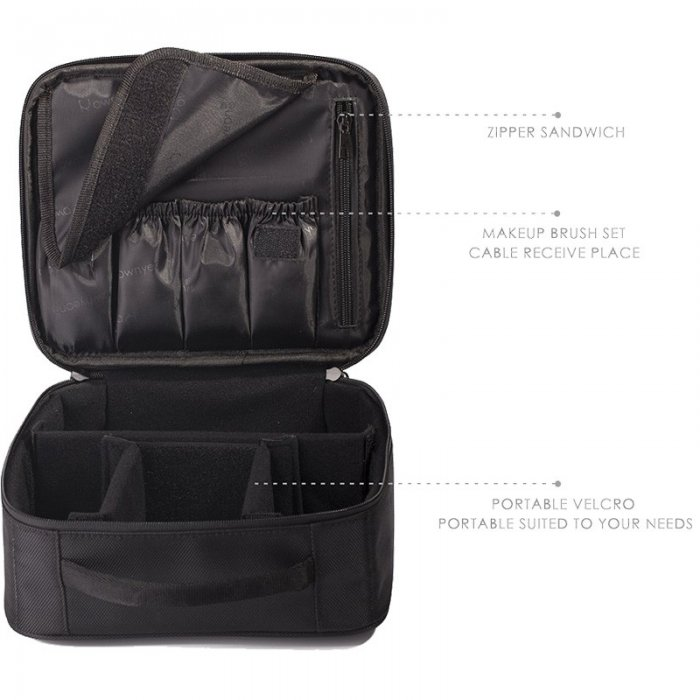 Portable-Brushes-Cosmetic-Organizer-Case-COS013-3