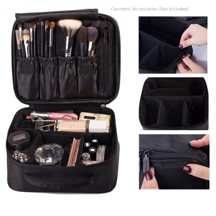 Portable-Brushes-Cosmetic-Organizer-Case-COS013-6