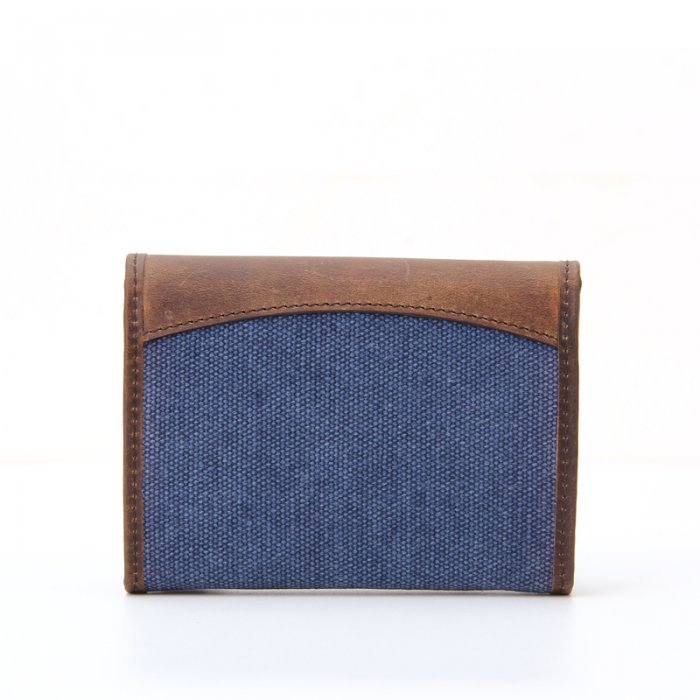 Portable-Double-Compartment-Wallet-For-Man-WL001-4