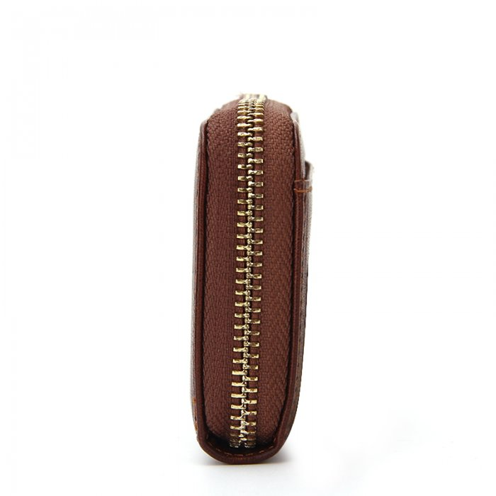 Portable-Real-Leather-Credit-Card-Holder-Wallet-WOL003-1