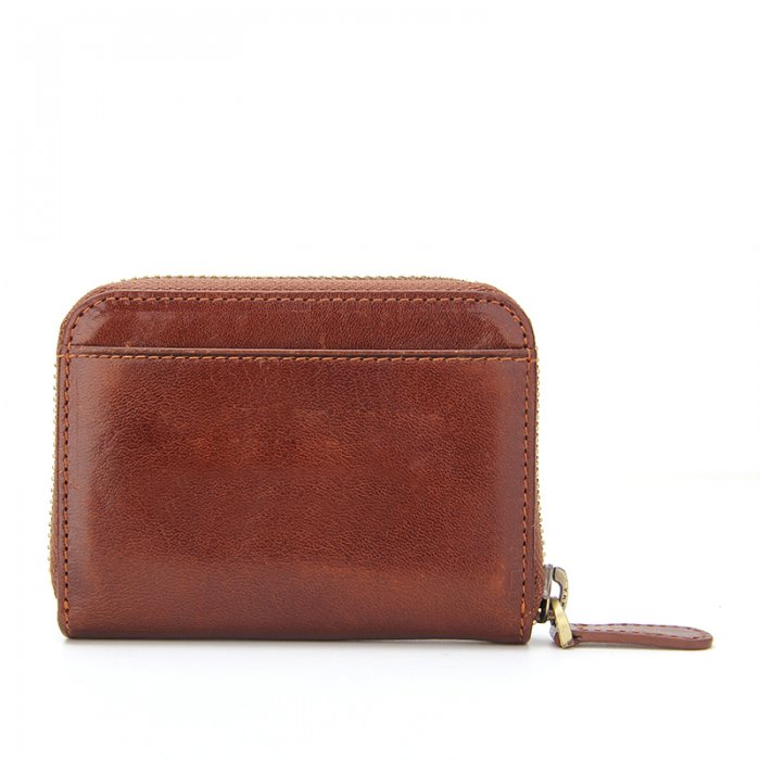 Portable-Real-Leather-Credit-Card-Holder-Wallet-WOL003-6