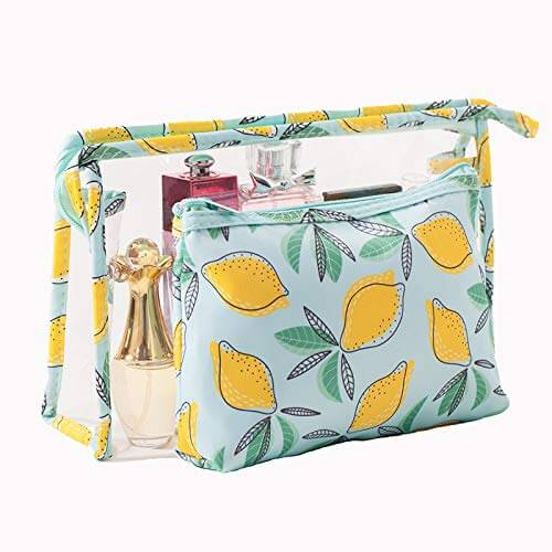Portable-Travel-Cosmetic-Bags-Makeup-Organizer-Bags-COS085-1