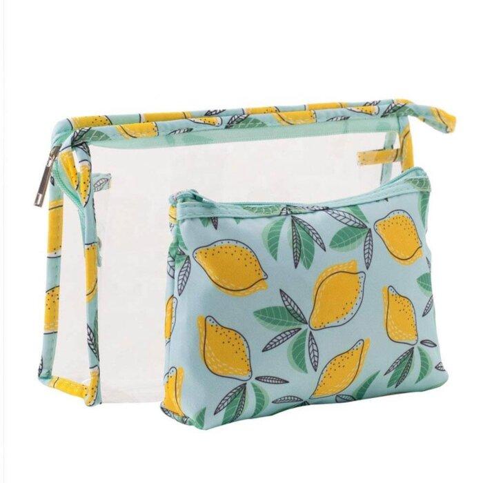 Portable-Travel-Cosmetic-Bags-Makeup-Organizer-Bags-COS085-2