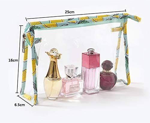 Portable-Travel-Cosmetic-Bags-Makeup-Organizer-Bags-COS085-4