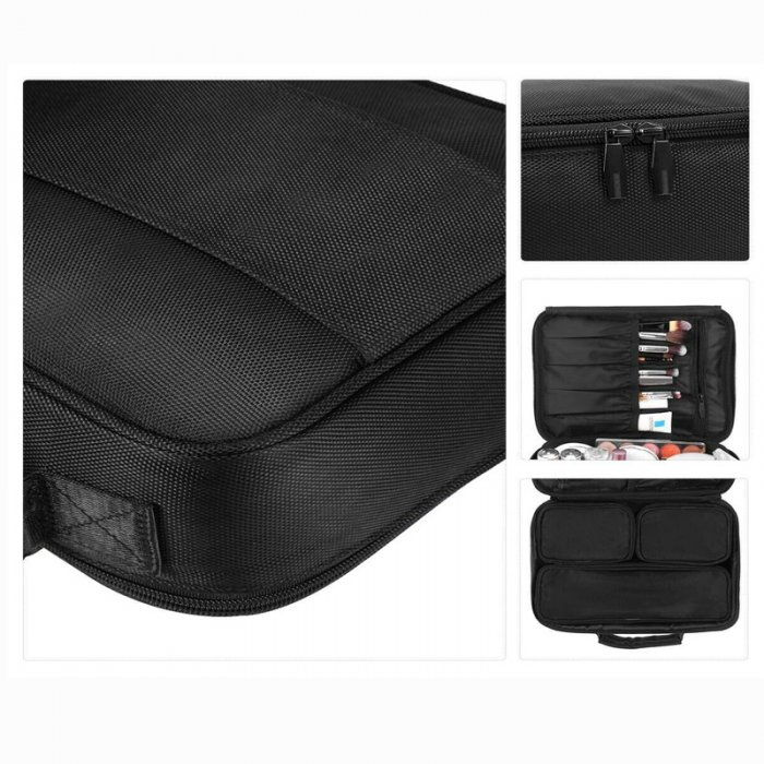 Portable-Travel-Makeup-Brushes-Organizer-Bag-Packing-cube-COS024-4