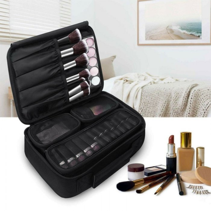 Portable-Travel-Makeup-Brushes-Organizer-Bag-Packing-cube-COS024-6