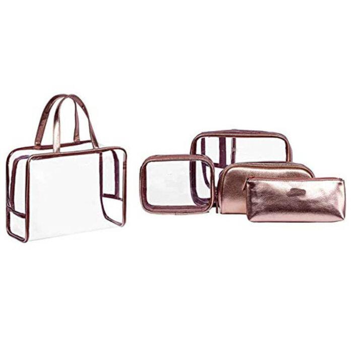 Portable-Waterproof-Clear-PVC-Makeup-Bag-Wholesale-COS022-4