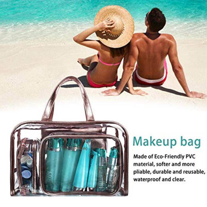 Portable-Waterproof-Clear-PVC-Makeup-Bag-Wholesale-COS022-6