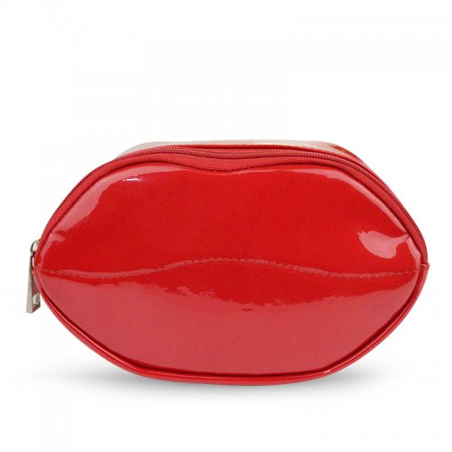 Premium-PVC-Waterproof-Fashion-Cosmetic-Bag-COS006-1