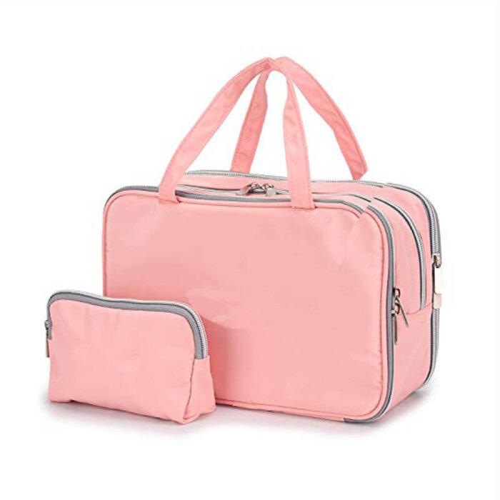 Premium-Waterproof-Portable-Makeup-Bag-Pouch-COS018-1