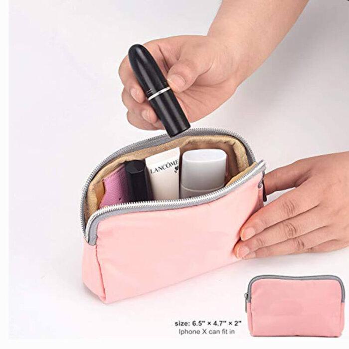 Premium-Waterproof-Portable-Makeup-Bag-Pouch-COS018-3