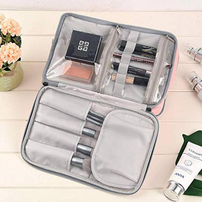 Premium-Waterproof-Portable-Makeup-Bag-Pouch-COS018-4