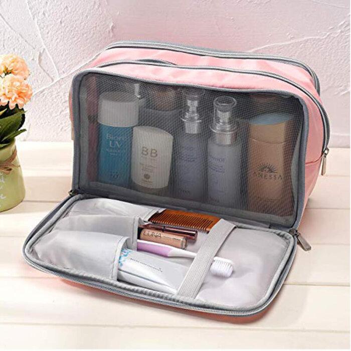 Premium-Waterproof-Portable-Makeup-Bag-Pouch-COS018-5