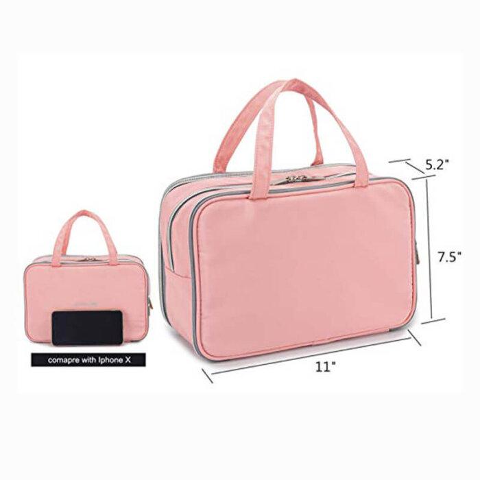 Premium-Waterproof-Portable-Makeup-Bag-Pouch-COS018-6
